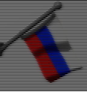 smileys 57371-3Rusia-superbandera-russia_hw.png