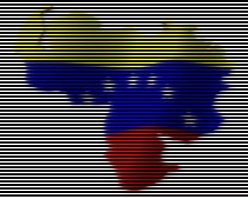 smileys 57403-3Venezuela-super-venezuela_hw.png