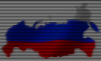 smileys 57664-3Rusia-super-russia_hw.png