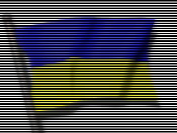 smileys 58120-3Ukrania-superbandera2-ukraine_hw.png