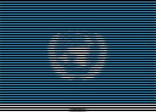 smileys 58470-france-gif-157.png