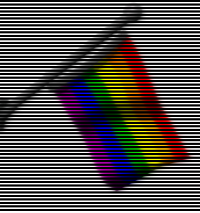 smileys 58638-3Gay-super-rainbow_1_hw.png