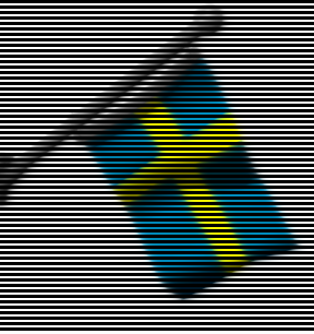 smileys 59740-3Suecia-superbandera-sweden_hw.png