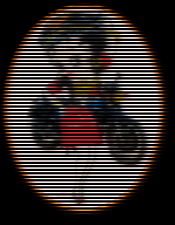 smileys 65093-cart_betty32.png