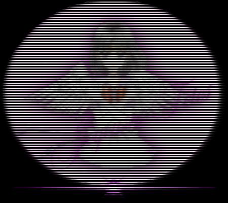 smileys 65987-creat_biscotegrz124.png