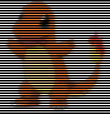 smileys 67384-cart_pokemon36.png