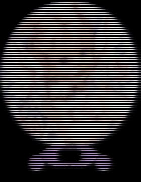 smileys 67701-creat_biscotegrz102.png
