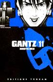 smileys 68522-Gantzvol11.jpg