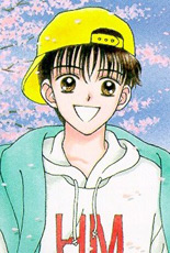 smileys 68565-Kimishika.jpg
