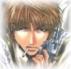smileys 68795-Saiyukimini.jpg