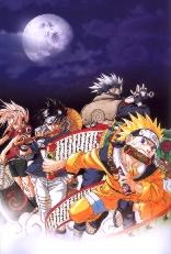 smileys 69665-Naruto.jpg