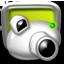 smileys 72977-ksnapshot.png