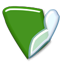 smileys 73153-folder_green_open.png