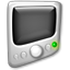 smileys 73193-pda_black.png