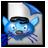 smileys 73706-metafont.png