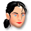smileys 73754-personal.png