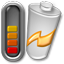 smileys 73779-laptop_battery.png