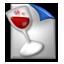 smileys 73794-exec_wine.png
