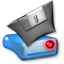 smileys 73823-3floppy_unmount.png