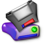 smileys 73940-zip_mount.png