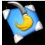 smileys 74153-desktop.png