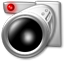 smileys 74292-camera_unmount.png
