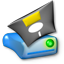 smileys 74471-5floppy_mount.png