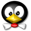 smileys 74516-tux.png