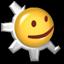 smileys 74546-kvirc.png