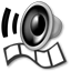 smileys 74659-konqsidebar_mediaplayer.png