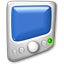 smileys 74870-pda_blue.png