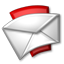 smileys 74982-xfmail.png