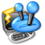 smileys 75004-remote.png