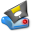 smileys 75008-5floppy_unmount.png