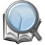 smileys 75094-kdict.png