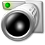 smileys 75151-camera_mount.png