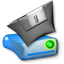 smileys 75215-3floppy_mount.png