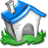 smileys 75246-home_blue.png