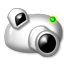 smileys 75285-camera.png