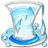 smileys 75408-trashcan_full.png