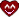 smileys 9307-amour048.jpg
