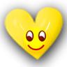 smileys 9492-avatar_smiley_45.jpg